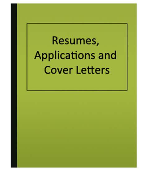 Rohit Mukherjees ES2007S Blog: Cover Letter