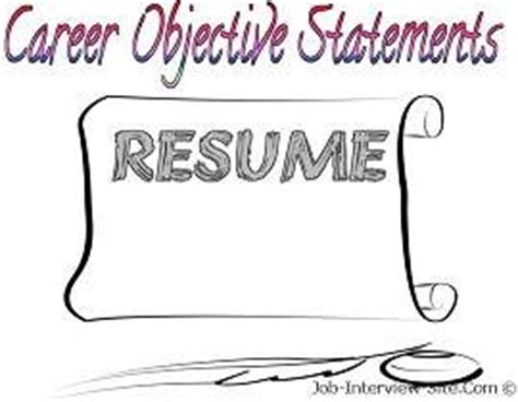 Cover letter credit suisse example