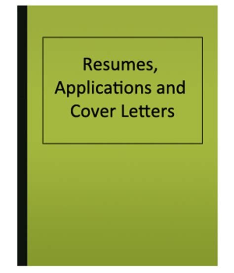 Rohit Mukherjees ES2007S Blog: Cover Letter